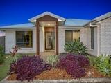 11 Charlotte Court Kalkie, QLD 4670