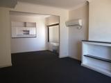56 Ryan Street Broken Hill, NSW 2880