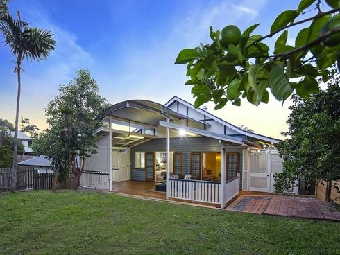 64 Waverley Street Annerley, QLD 4103