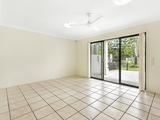 13/43 Myola Court Coombabah, QLD 4216