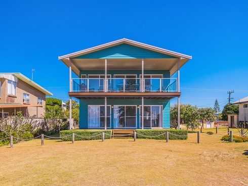 69 Ocean Road Brooms Head, NSW 2463