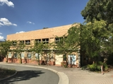 Level 1/36-38 Thesiger Court Deakin, ACT 2600