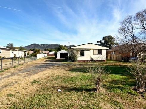 108 Palace Street Denman, NSW 2328