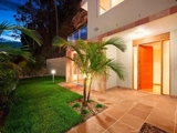 1090 Barrenjoey Road Palm Beach, NSW 2108