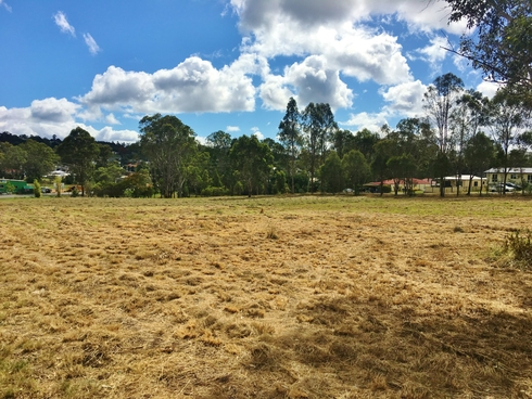 Lots 47-48 D'Aguilar Highway Yarraman, QLD 4614