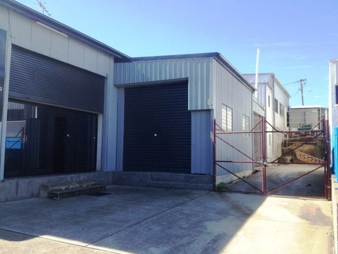 Warehouse 1/17 Chrome Street Salisbury, QLD 4107