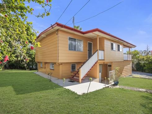 2 Damalis Street Woodridge, QLD 4114