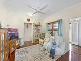 24 Alamein Street Svensson Heights, QLD 4670