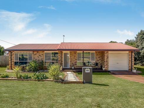 278 Greenwattle Street Wilsonton Heights, QLD 4350