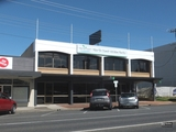 Suite 1/222 Harbour Drive Coffs Harbour, NSW 2450