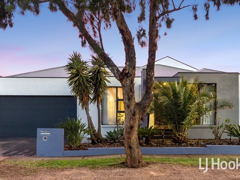 14 Samuel Evans Court Seabrook, VIC 3028