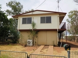 75 Gregory Street Cloncurry, QLD 4824
