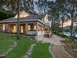 61-63 Douglass Estate Elvina Bay, NSW 2105