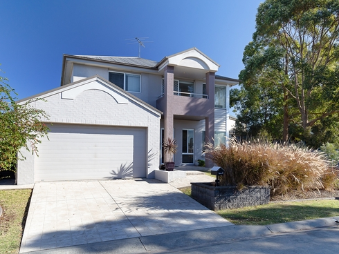 2 Siloam Drive Belmont North, NSW 2280