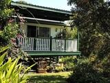 8-9 Wren Court Macleay Island, QLD 4184