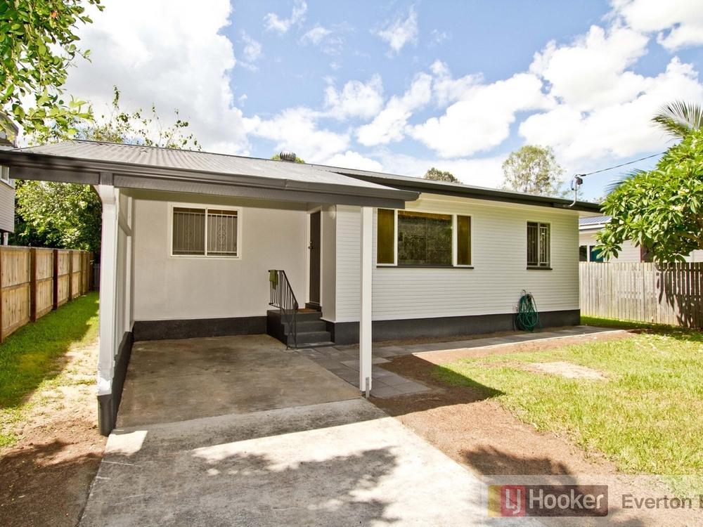693 Stafford Road Everton Park, QLD 4053