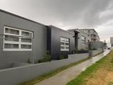 1 Mountford Avenue Guildford, NSW 2161