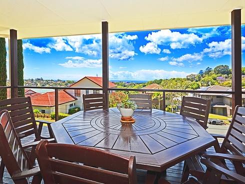 19 Buncrana Terrace Banora Point, NSW 2486