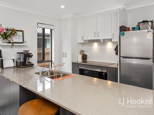 7 Harmony Street Yarrabilba, QLD 4207