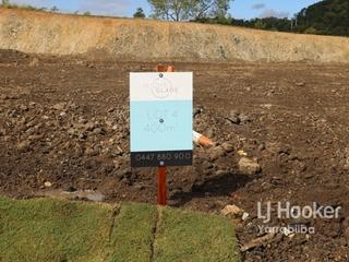 Lot 4/64 Gaven Arterial Road Maudsland , QLD, 4210