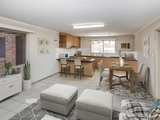 14/20 Leichhardt Terrace Alice Springs, NT 0870