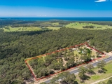 1737 Princes Highway Broulee, NSW 2537