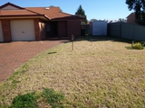 2 Carrington Square Dubbo, NSW 2830