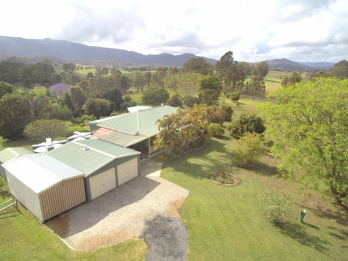 20 Traves Road Sandy Creek, QLD 4515