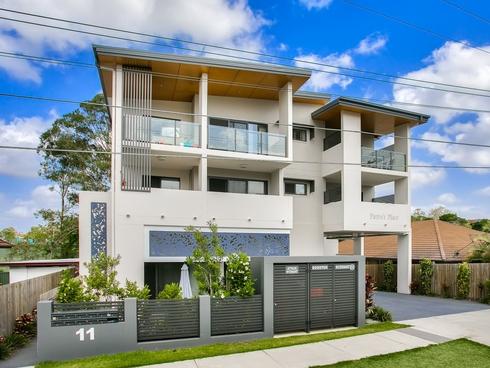 3/11 University Road Mitchelton, QLD 4053