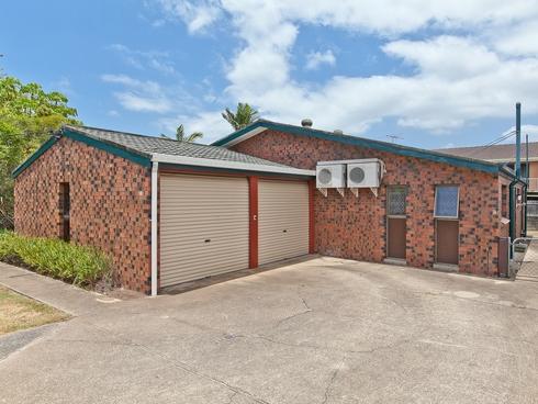 12 Ardill Street Zillmere, QLD 4034