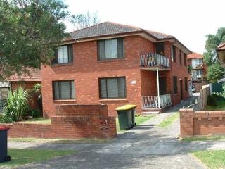 3/4 Cobden Street Belmore , NSW, 2192
