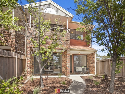 1/30 Lyttleton Crescent Cook, ACT 2614