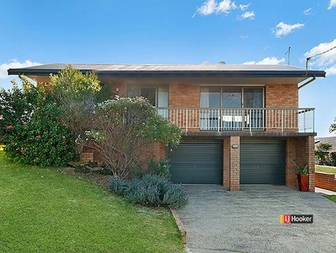 19 Bellevue Avenue East Ballina, NSW 2478