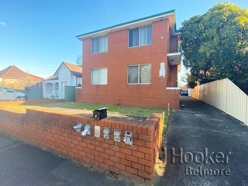 5/184 Burwood Road Belmore, NSW 2192