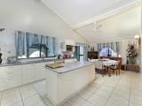 9 Rankin Court Bundaberg South, QLD 4670