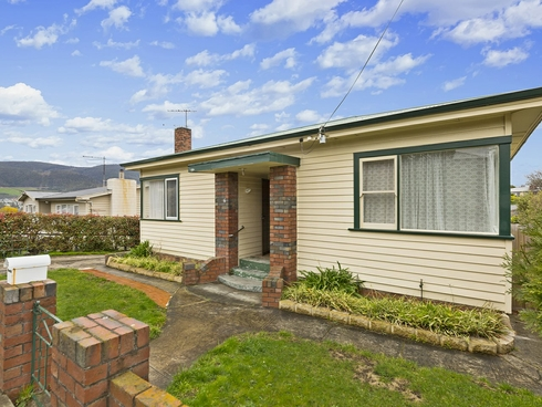 6 View Point Road West Moonah, TAS 7009