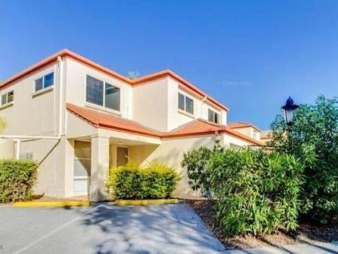 15/36 Beattie Road Coomera, QLD 4209