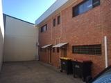 Shop 1/10 Queen Street Woolgoolga, NSW 2456