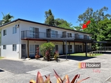 14/55 Reid Road Wongaling Beach, QLD 4852