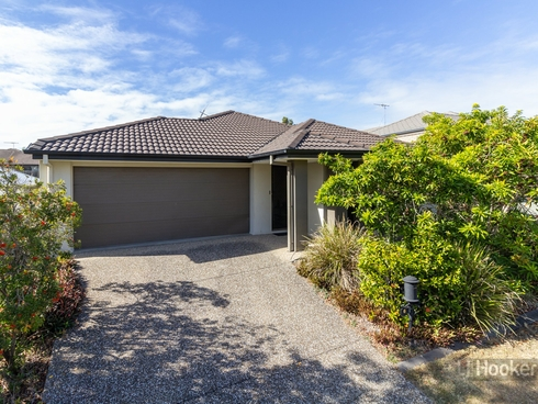 6 Cottonwood Crescent Springfield Lakes, QLD 4300