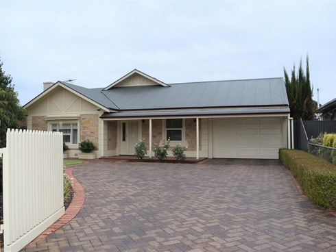 49 Stuart Road South Plympton, SA 5038