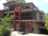 2/32 Lane Street Wentworthville, NSW 2145