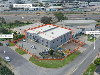 52-54 Irvine Street Bayswater, WA 6053