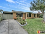 3 Sargent Parade Bellevue Heights, SA 5050