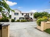 4/23 Waldheim Street Annerley, QLD 4103