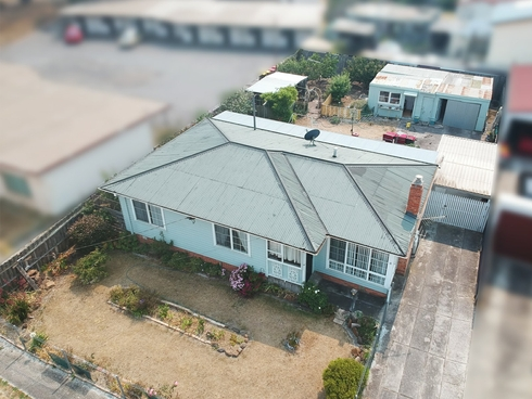 6 Friend Street George Town, TAS 7253