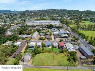 5 Gaggin Lane Lismore , NSW, 2480