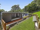 62 The Broadwaters Tascott, NSW 2250