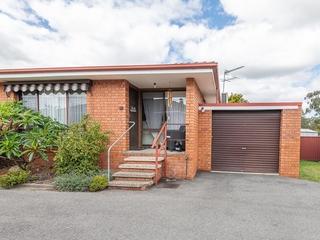 13/30 Anderson Street Moruya , NSW, 2537