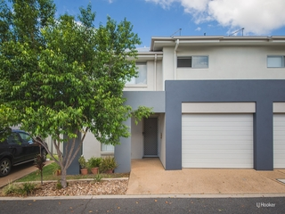37/58 Lillypilly Avenue Gracemere , QLD, 4702